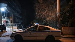 Ληστές βασάνισαν και σκότωσαν 85χρονο στο σπίτι του στα