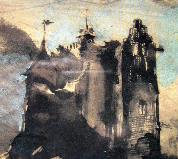 Η καταστροφή του ναού της Παναγίας των Παρισίων και ο μεγάλος και προφητικός Victor