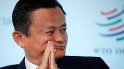 Οι εκατομμυριούχοι ιδιοκτήτες της Alibaba και της JD.com θέλουν όλοι να δουλεύουμε 12ωρο και
