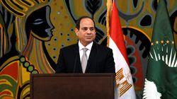 Egypte: vers une prolongation de la présidence de