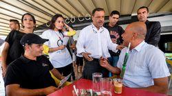 Samir Taieb: En 2014, Béji Caid Essebsi m'a proposé la participation d'Al Massar sur les listes de Nidaa Tounes contre 10 siè...