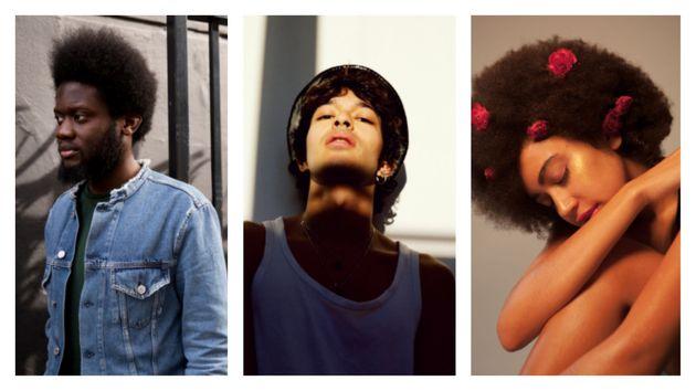Jazzablanca 2019: Michael Kiwanuka, Adam Naas, Judi Jackson... De nouveaux noms s'ajoutent au