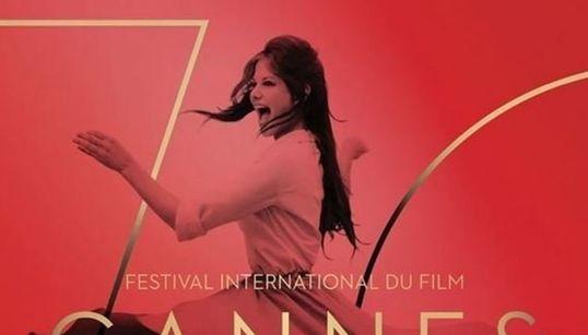 Οι 10 πιο εντυπωσιακές αφίσες στην ιστορία του Φεστιβάλ Κινηματογράφου