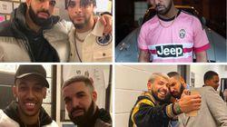 Drake fait-il vraiment perdre les équipes de
