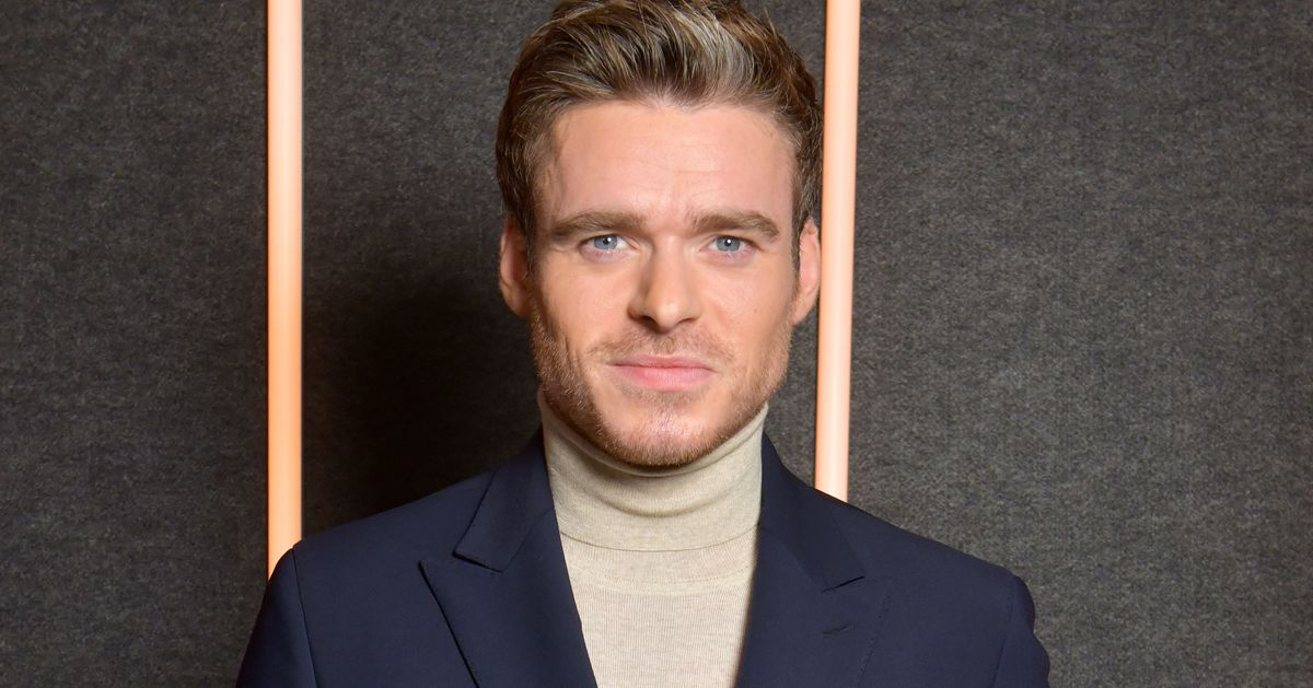 0aed6e1c29e Richard Madden Admits Bodyguard Role Almost Led To Him Quitting Acting.