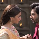 'Kalank' Review: An Uninspiring Story With Too Much 'Mohabbat', Not Enough