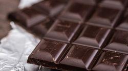 Sanidad alerta: este chocolate podría ser perjudicial para tu