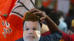 NaMo TV Will Have To Follow 'Silence Period' As Per Election Law, Says
