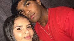 Αυστραλία: Ζευγάρι έγραψε «ΒΟΗΘΕΙΑ» στην άμμο και σώθηκε μετά από 26