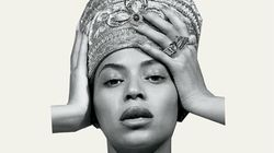 Beyoncé presenteia o mundo com 'Homecoming', documentário e disco do histórico Coachella
