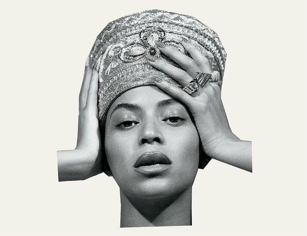 Beyoncé lança 'Homecoming', documentário e disco do histórico Coachella