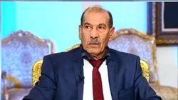 Doutes sur la légalité de la désignation de Kamel Feniche à la tête du Conseil