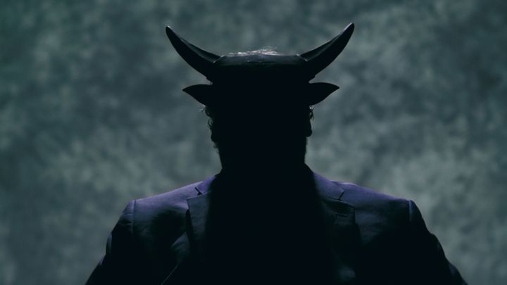"""Hail Satan?,"" directed by Penny Lane, will challenge everything you know about satanism."