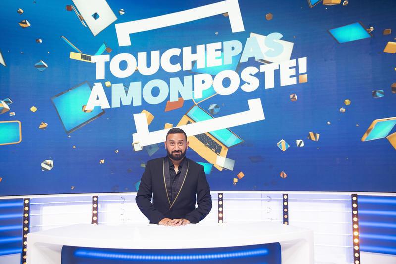 """Licencié des Inrocks, David Doucet rejoint """"TPMP"""" """"en observation"""" après l'affaire de la Ligue du"""