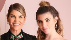 Lori Loughlin's Daughter Bella Giannulli Deletes Instagram Ahead Of Parents'