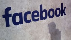 Facebook's Struggle To Manage Content Detailed In Troubling New