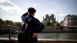 Τα σχέδια της Γαλλίας για την ανέγερση της Παναγίας των Παρισίων και οι δωρεές που πλησιάζουν το 1