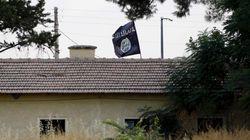 La Turquie transporte des terroristes de Daech vers la Libye? L'ambassadeur turc en Tunisie