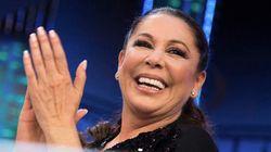 Isabel Pantoja va a ganar mucho dinero en 'Supervivientes 2019', pero Telecinco MUCHO
