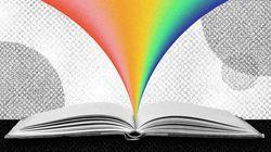 O que uma educação sexual e inclusiva ensinaria sobre o que é ser