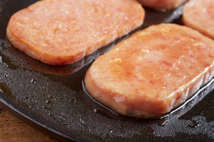 8 Things You Didn T Know About Spam