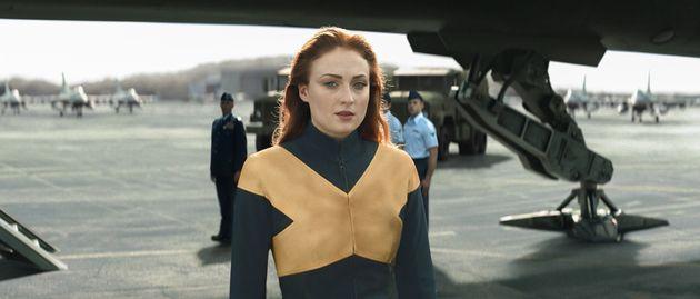 'X-Men: Fenix Negra', filme de despedida do time de mutantes, ganha trailer