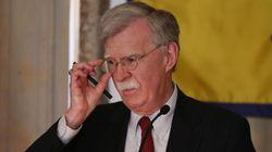 ΗΠΑ: Ανακοινώθηκαν νέες κυρώσεις ενάντια σε Κούβα και