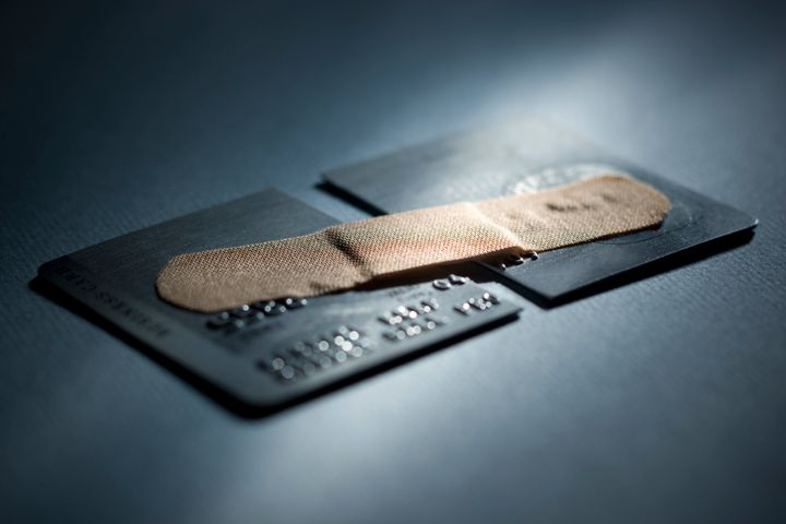 Legitimate Credit Repair Companies >> Credit Repair Companies Offer To Fix Your Credit For A Fee ...