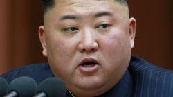김정은·푸틴, 다음주 첫 북러정상회담