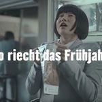 """ドイツの""""日本人蔑視""""CMが取り下げに。ホルンバッハ社「全世界の多くの地域からは、肯定的な反応があった」と弁明"""