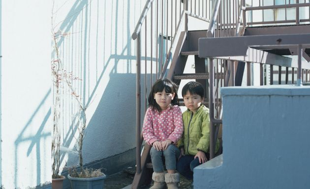家庭や学校だけでなく、「地域」にも子どもの居場所を。子どもの孤立問題に立ち向かう、ある児童精神科医の思い