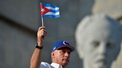 «Δεν παραδινόμαστε» απαντά η Κούβα στις ΗΠΑ μετά την απόφαση για τις περιουσίες που