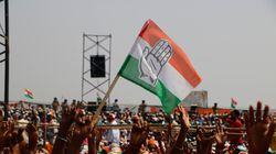 Congress' 'Chowkidar Chor Hai' Ad Banned In Madhya Pradesh By Poll