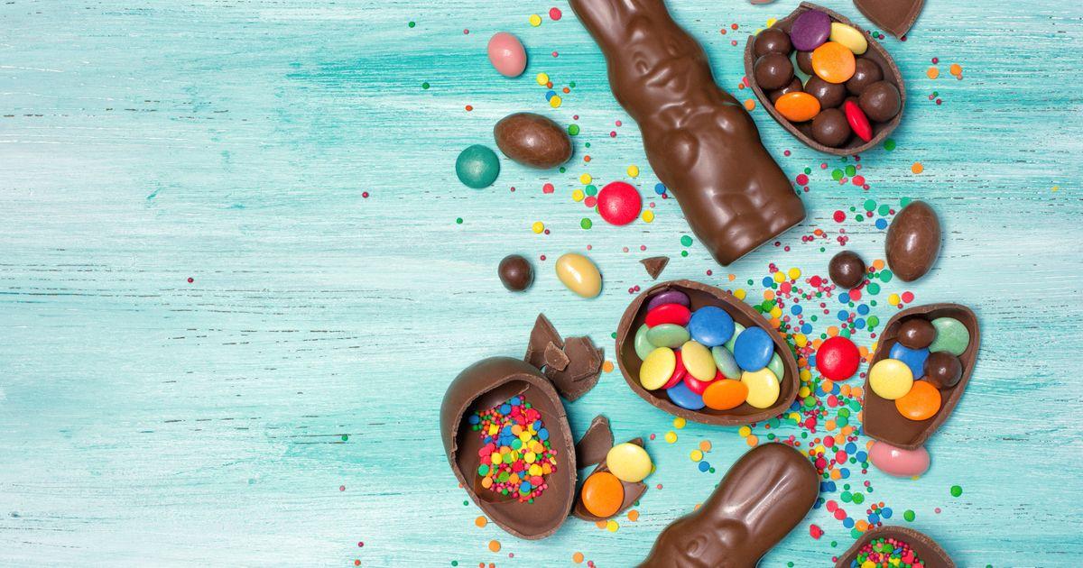 Comment Bien Choisir Son Chocolat Les Conseils D Une