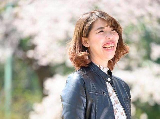 「生きることを諦めないで」児童養護施設出身の女の子は、初めて着た振袖に笑顔をもらった