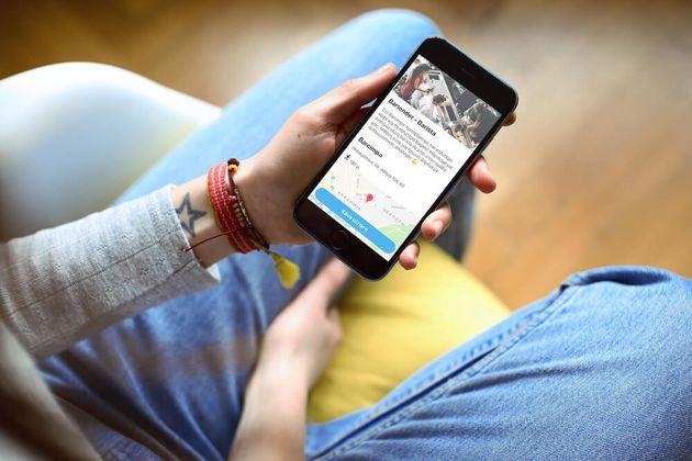 MyJobNow: Η εφαρμογή που κάνει εύκολη και γρήγορη την αναζήτηση εργασίας και