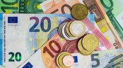 Les ménages français vont gagner en moyenne 850 euros de pouvoir d'achat en