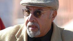 Disparition de l'acteur marocain Mahjoub