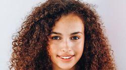 Muere la actriz Mya-Lecia Naylor ('Millie Inbetween') a los 16