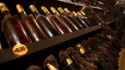 Το πιο ακριβό κρασί στον κόσμο κοστίζει 40.000