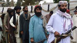 Πακιστάν: Αντάρτικη οργάνωση ανέλαβε την ευθύνη για την δολοφονία 14