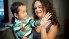 Doctors Cure 'Bubble Boy' Disease Using HIV Gene Therapy