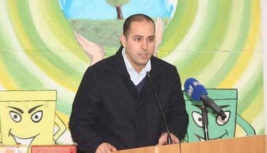 Alger: Le maire de Bouzareah va boycotter la présidentielle du 4