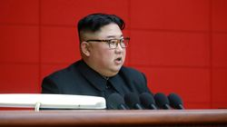 North Korea's Kim Jong Un To Meet Russia's Vladimir Putin This