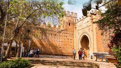 """Les """"Journées du patrimoine"""", 5 jours pour découvrir Rabat et Salé sous un nouveau"""