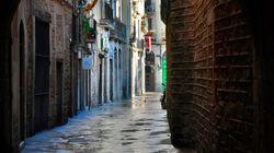 Turismo literario por Barcelona tras los pasos de escritores y