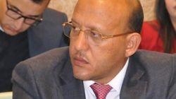 PAM: El Joumani assène un violent coup de tête à
