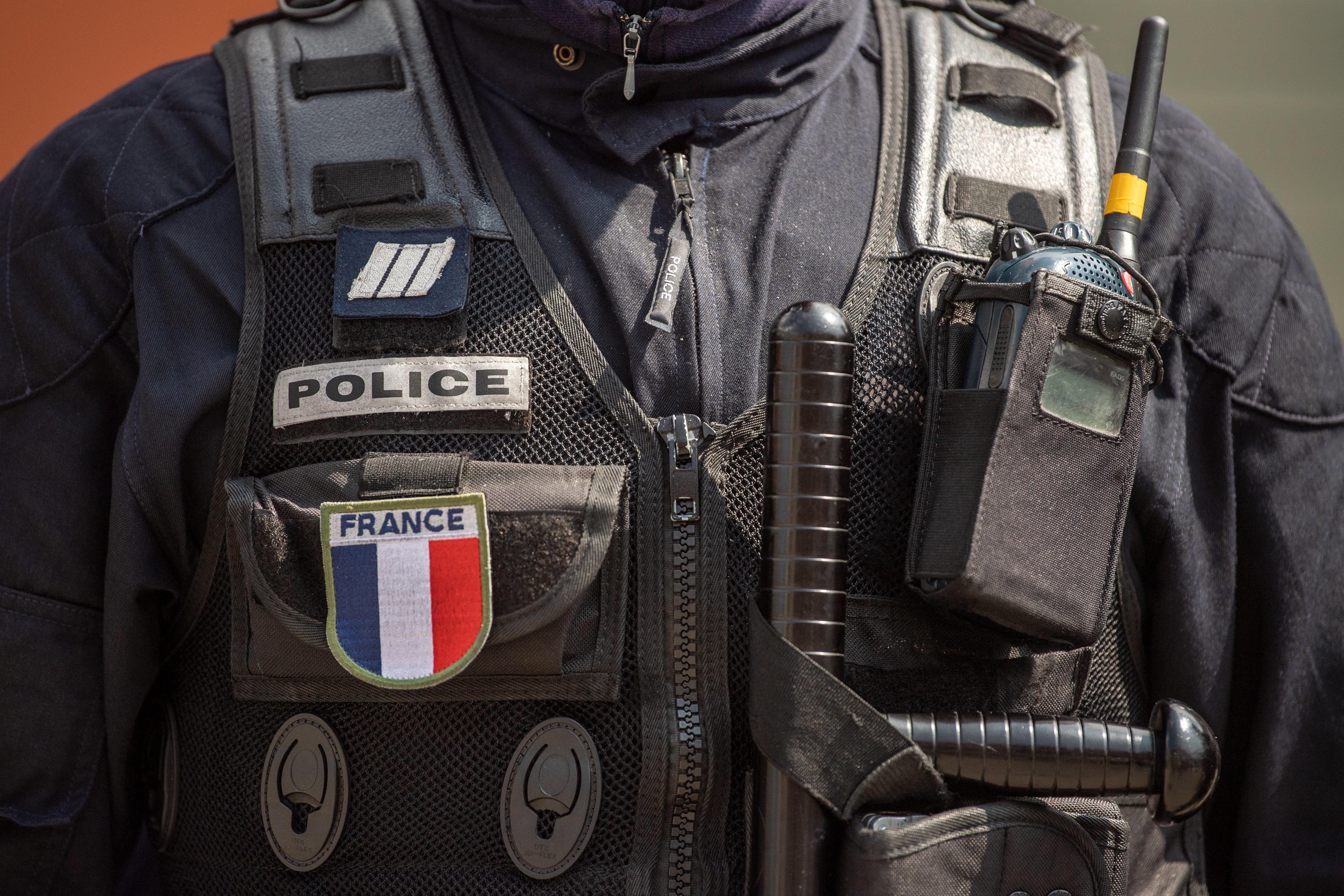 Deux nouveaux suicides de policiers, des rassemblements prévus