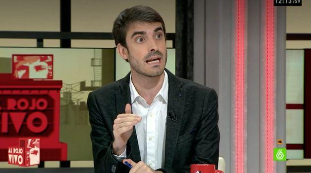 [ARV] Especial Elecciones Catalanas 5cb8b2f4240000b900068254