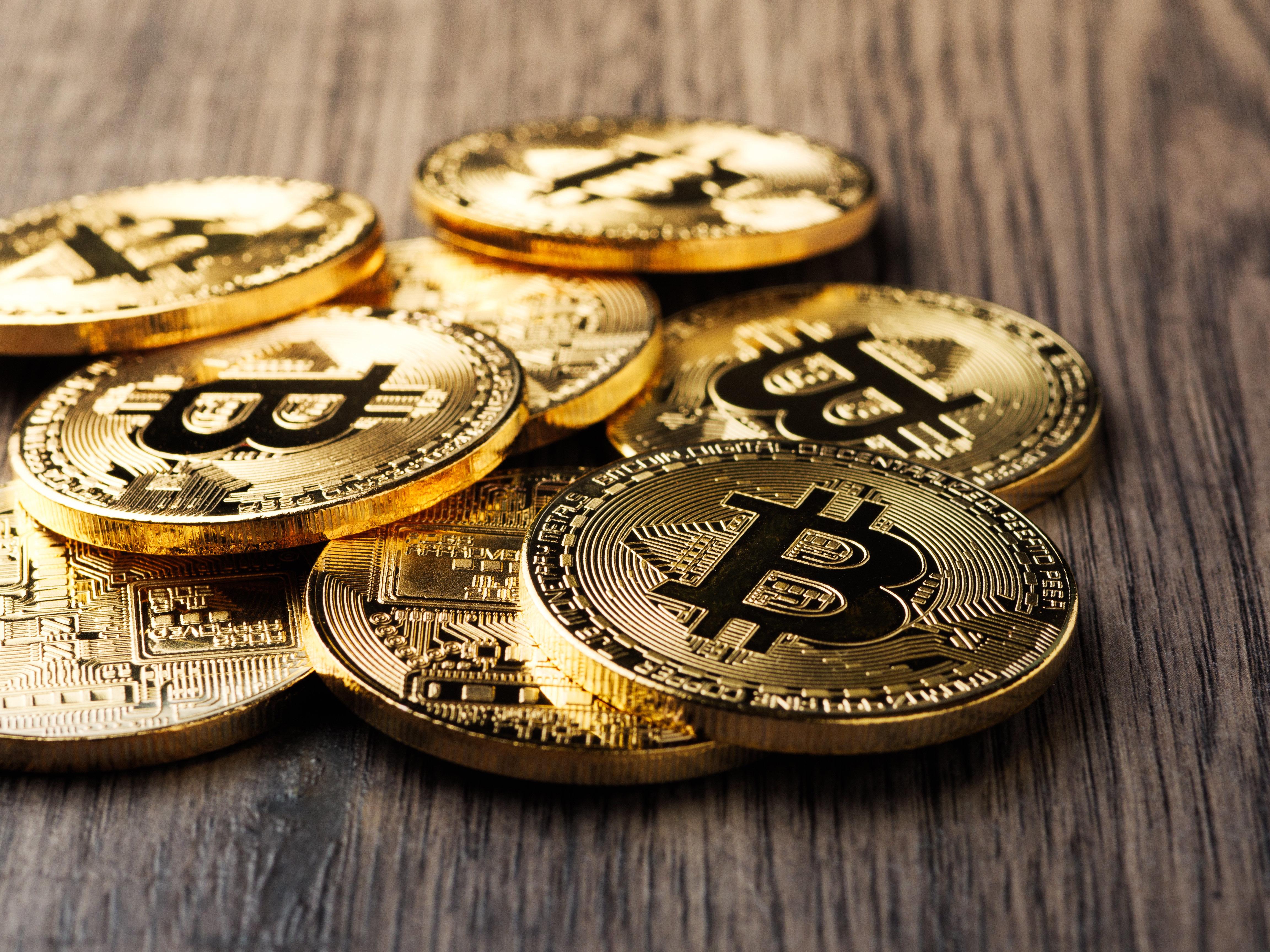 La Tunisie veut devenir le premier pays à émettre des obligations souveraines en Bitcoin selon The Asian